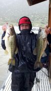 colton at El Cap Southland bass tournament_1