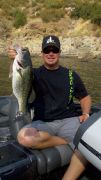 Bass fishing_1