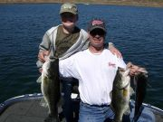 Largemouth_2