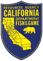 fish-and-game-logo