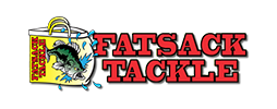 fatsacktackle